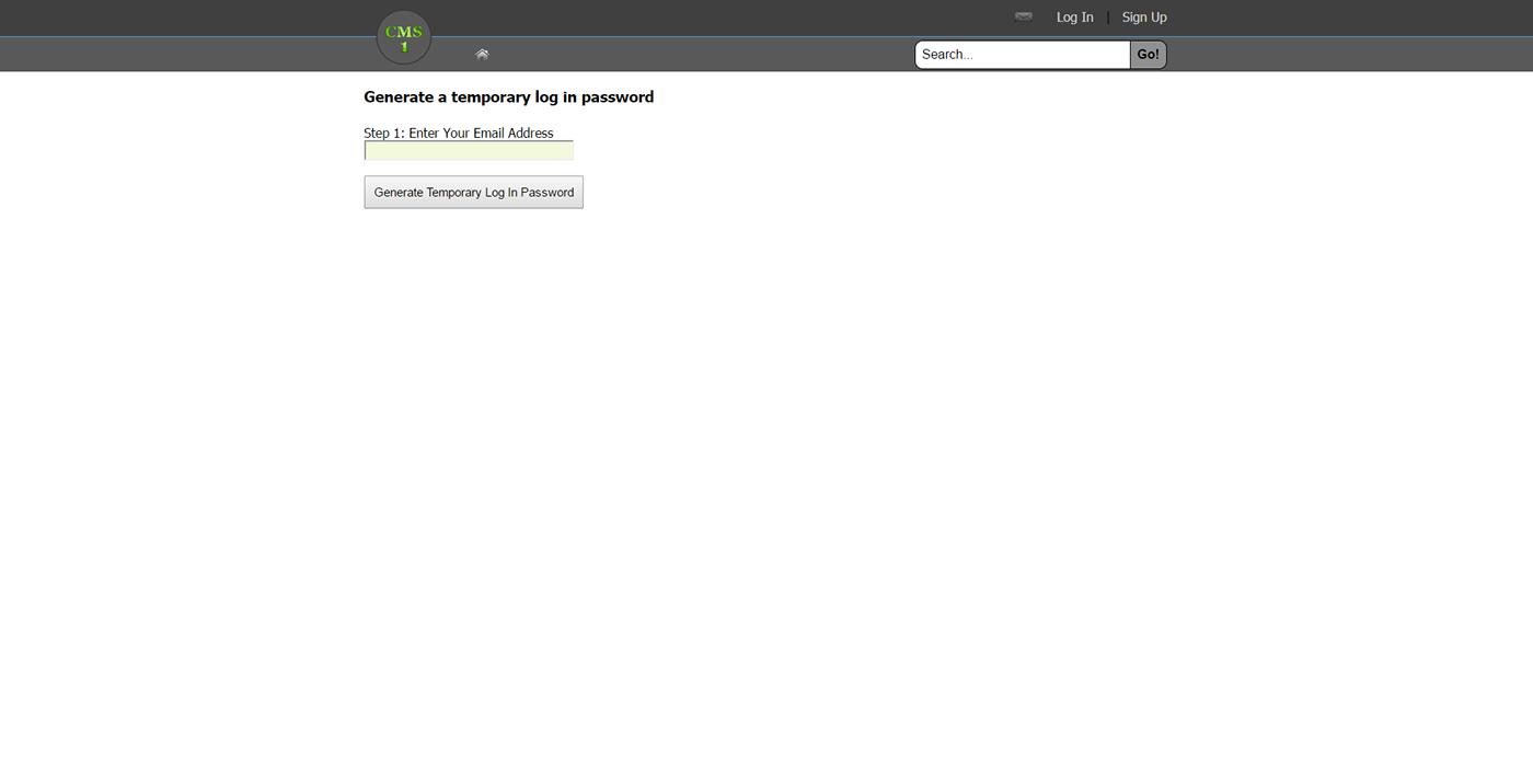 php,mysql,JavaScript,Content Management System,content,management,system