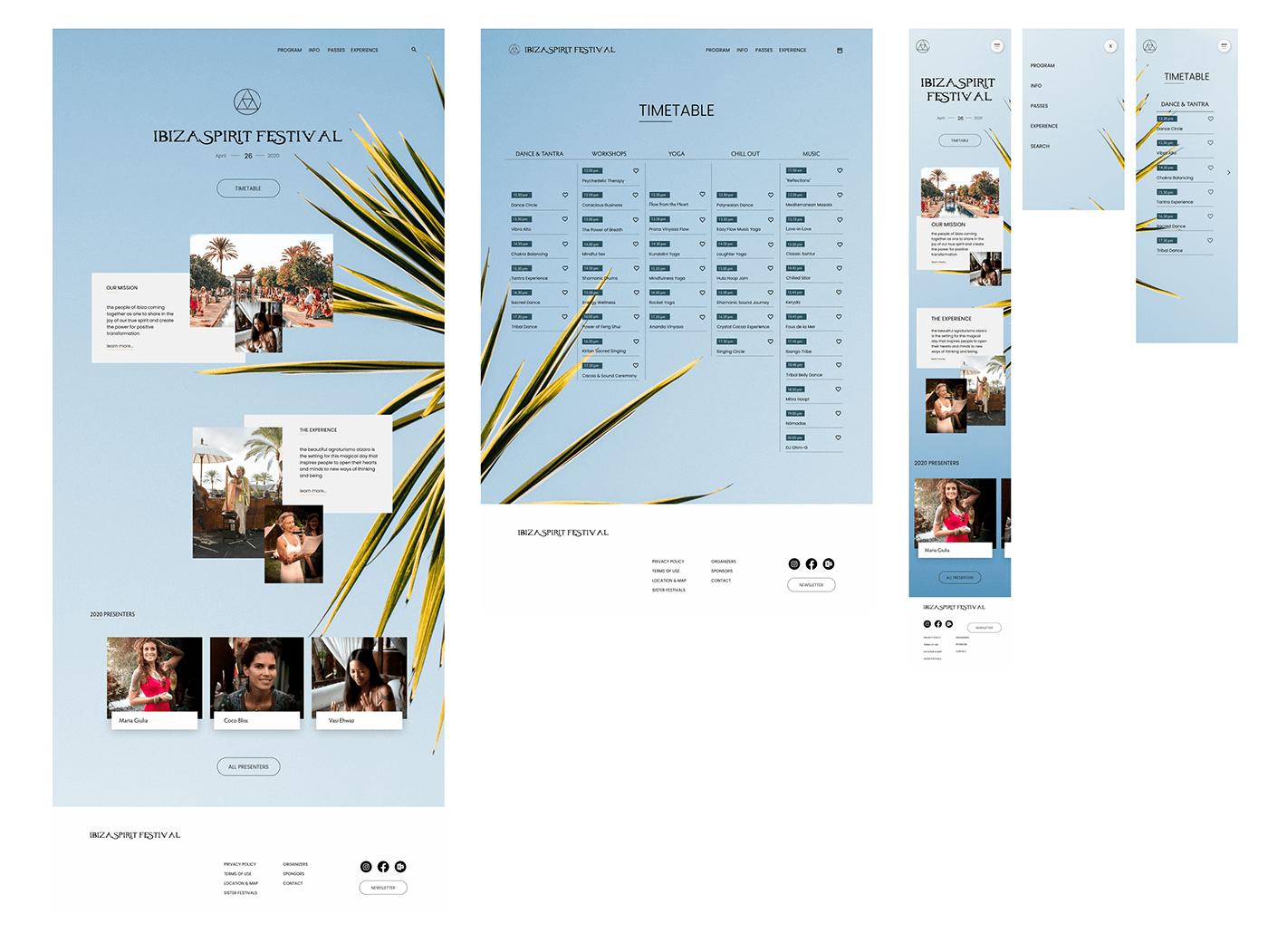 UI ux uidesign redesign Webdesign UserExperience UserInterfaceDesign