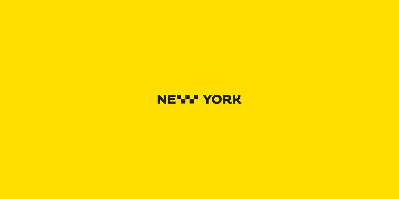 logo logos Logotype logoset logofolio Collection minimal marks design city