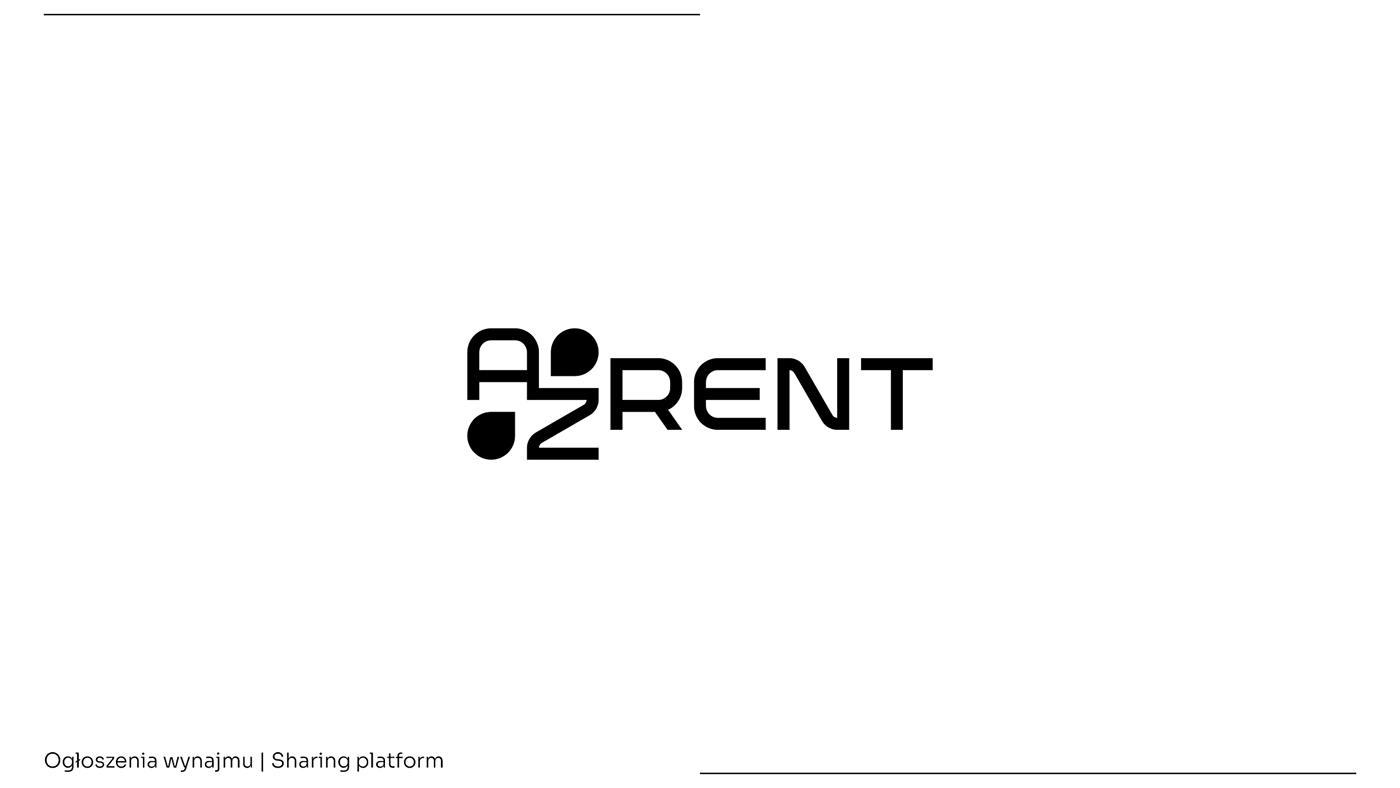 Event Kit Design logo Logo Design Logotype motorcycle rental sharing stand-up