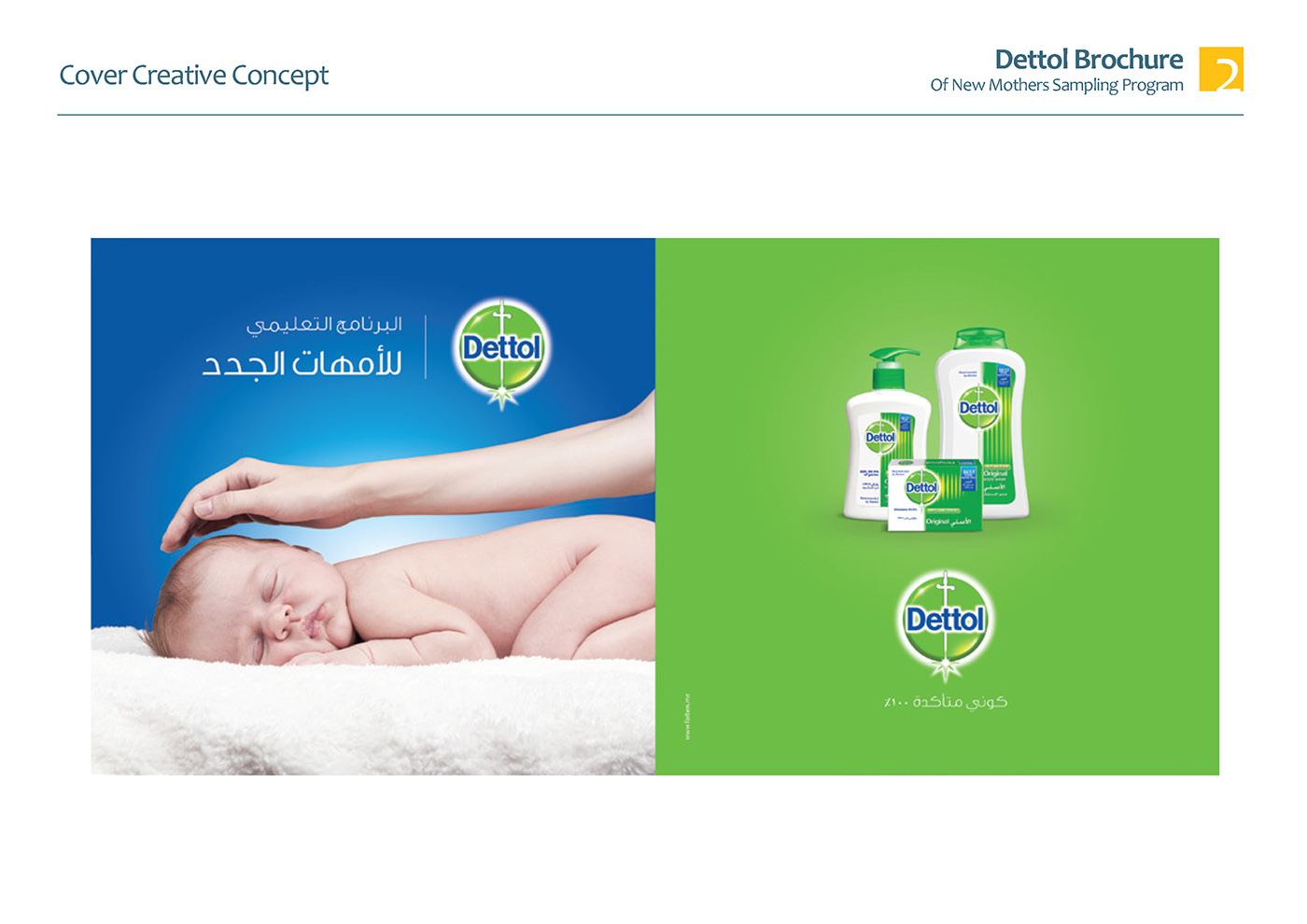 dettol project Project on dettol strategies and objectives ± reckitt benckiser's  objective is to generate above industry average profitable growth by: ‡ focusing  on.
