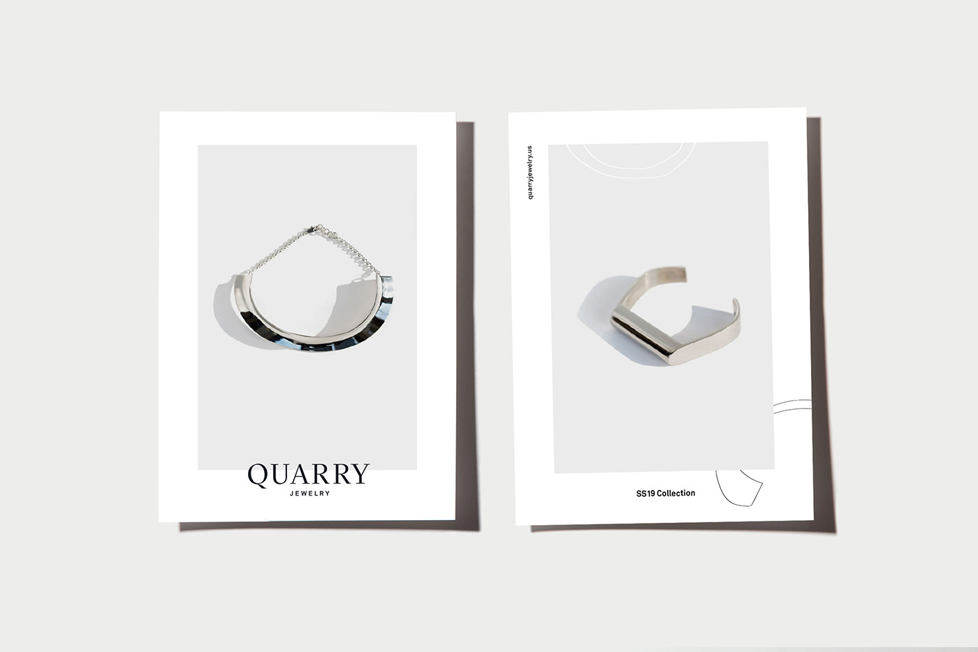 design,brand identity,Collateral,Logo Design,jewelry,personal project,Jewellery