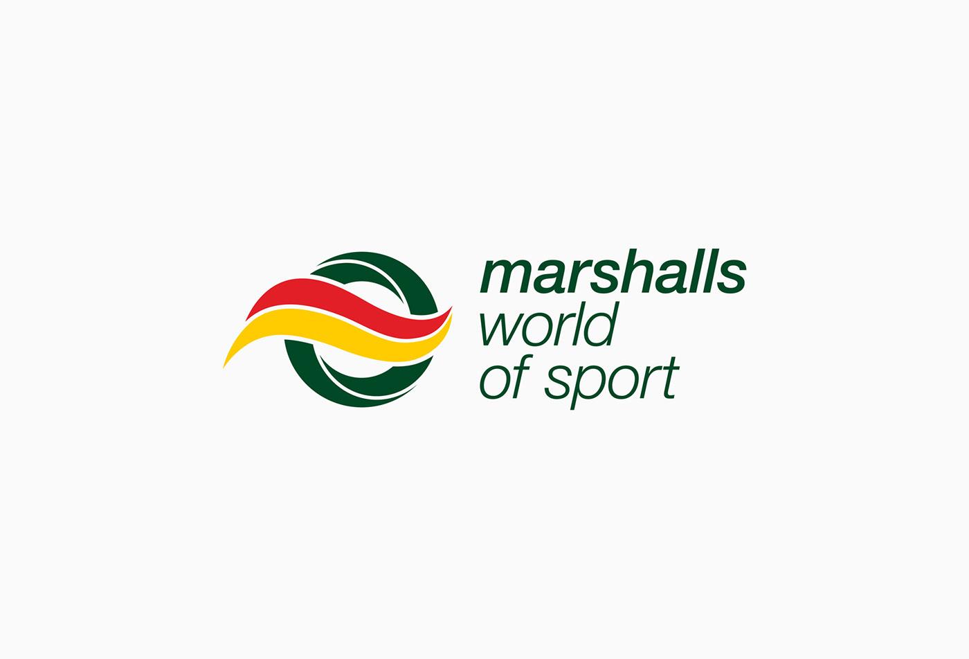 Marshalls world of betting action betting pietermaritzburg postal code