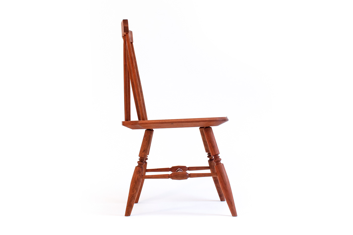 furniture design ,windsor chair,woodworking,hand made