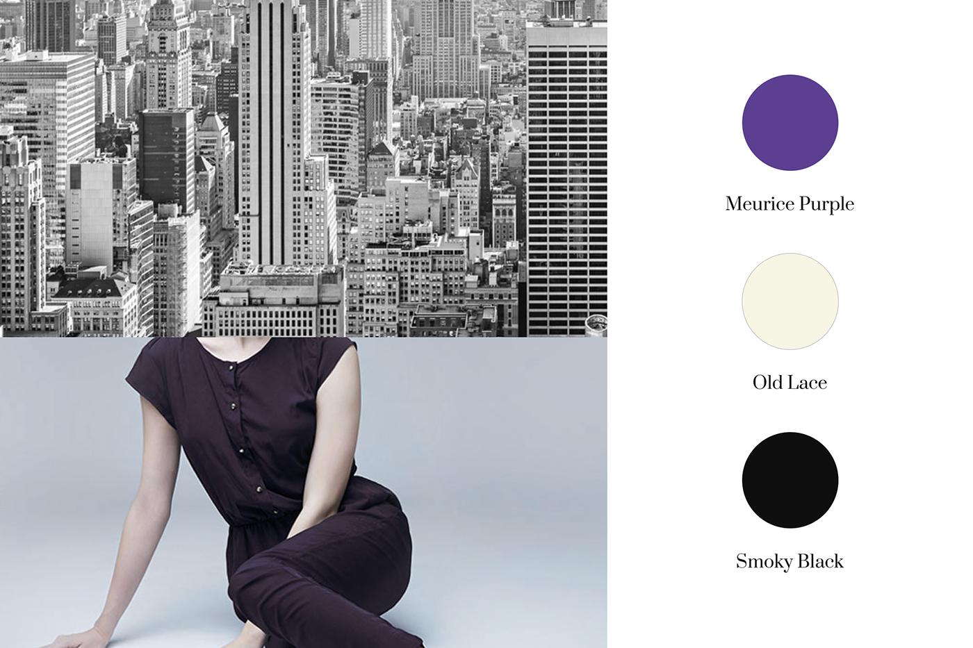 brand Behance design Layout branding  luxury graphicdesign