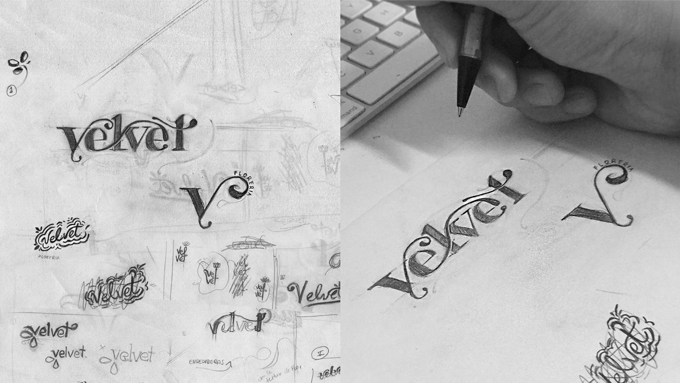 Image may contain: drawing, sketch and handwriting