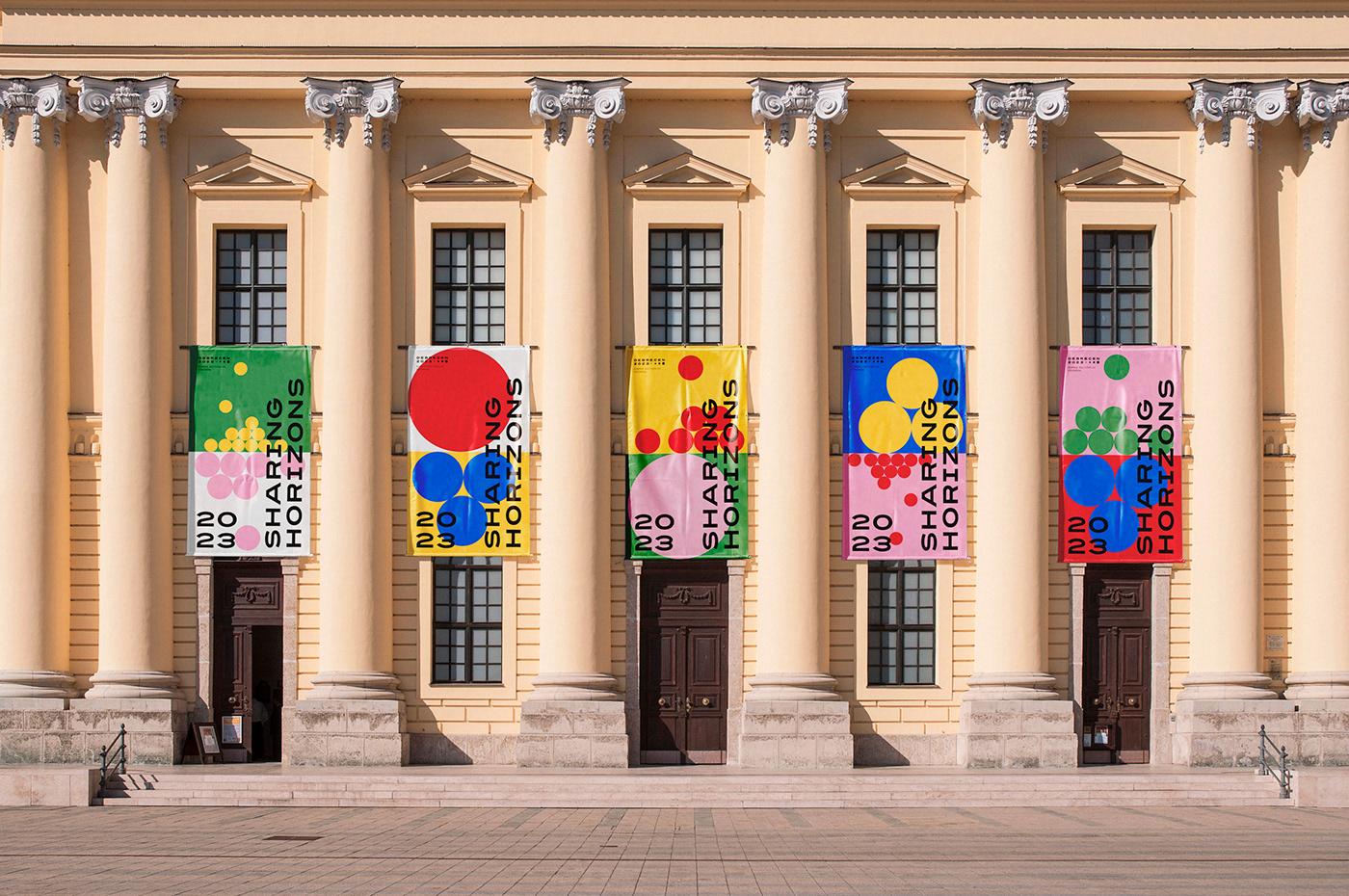 Sluts in Debrecen
