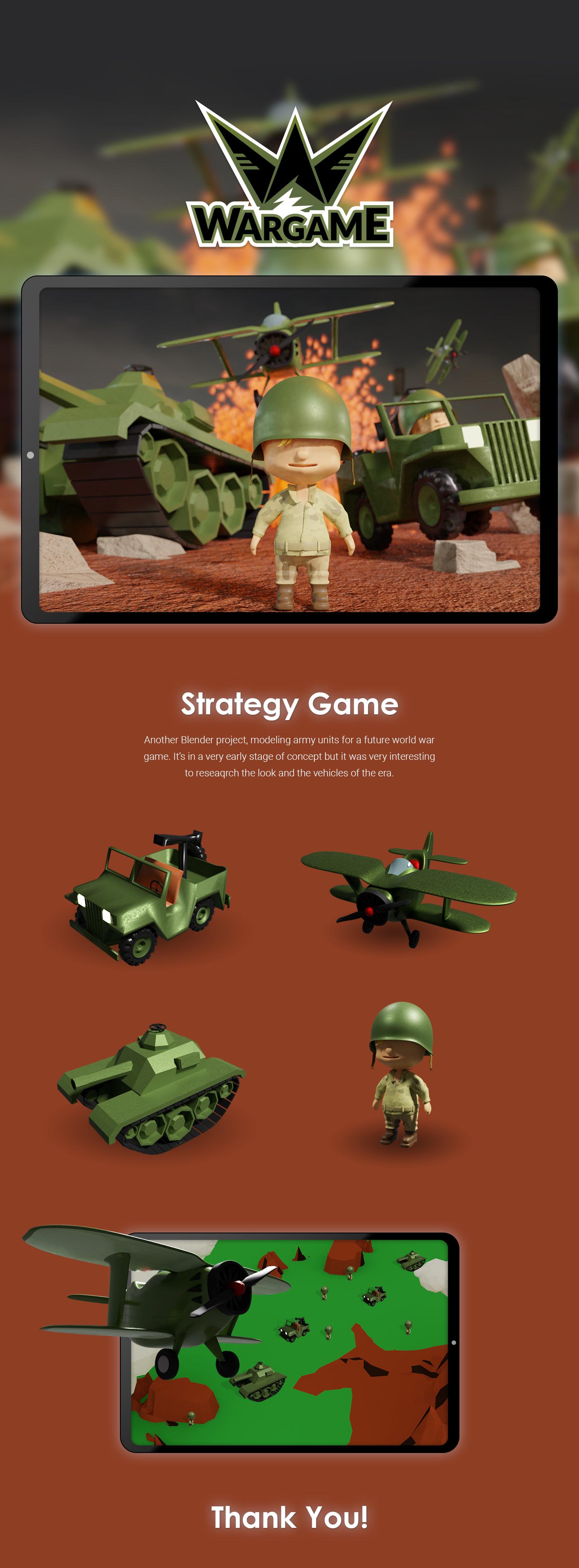 game 3d modeling blender unity photoshop design graphic design
