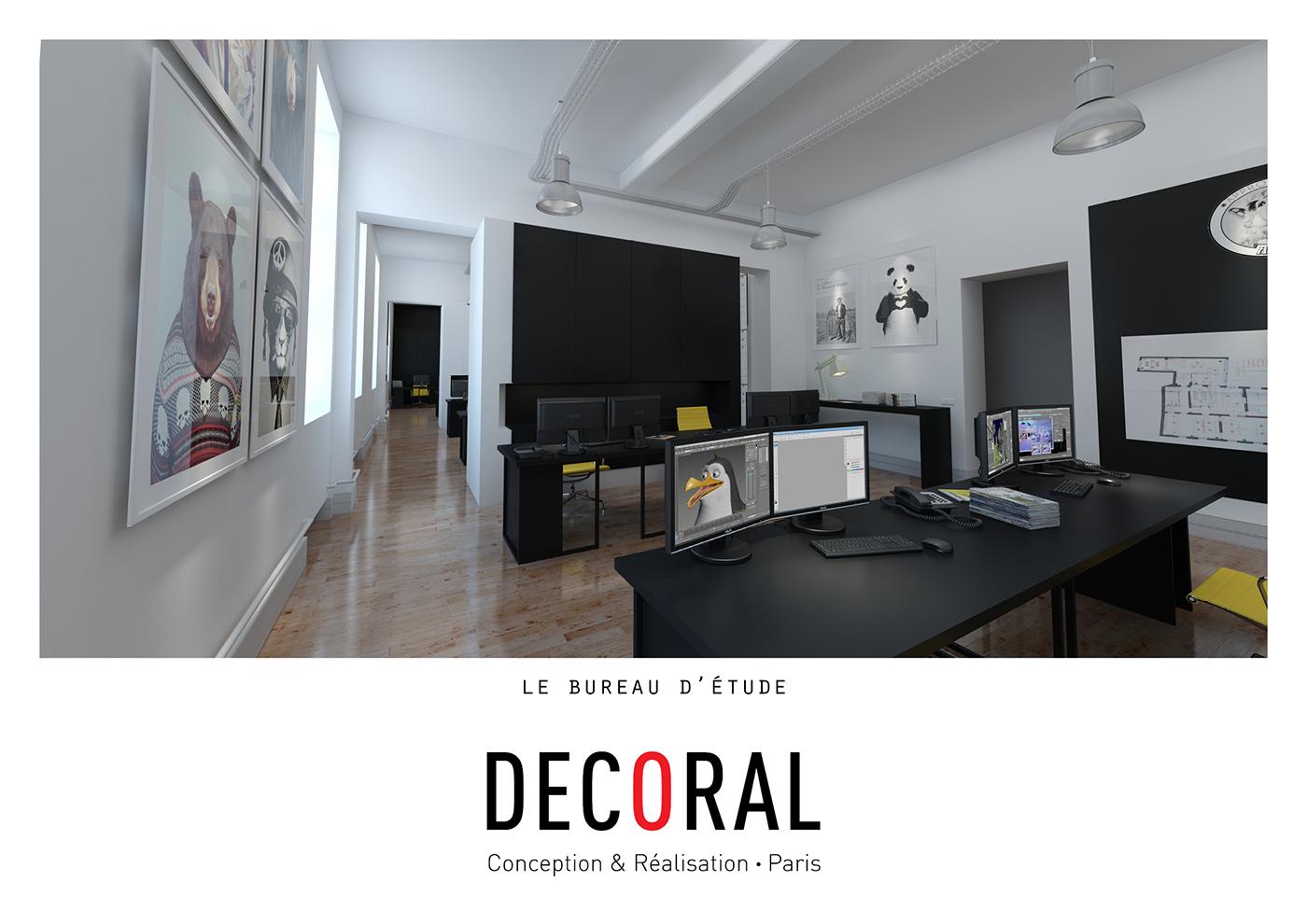 Decoral Paris