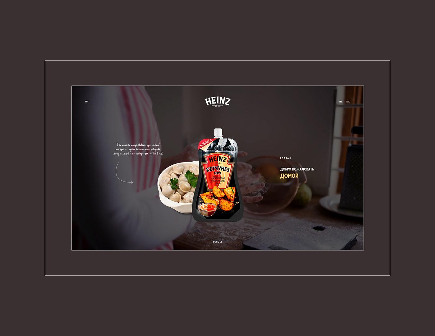 Image may contain: screenshot, cartoon and indoor