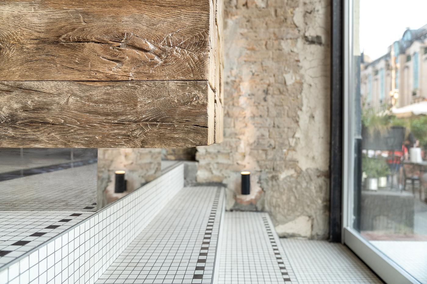 3ds max architecture building design Interior interior design  visualization