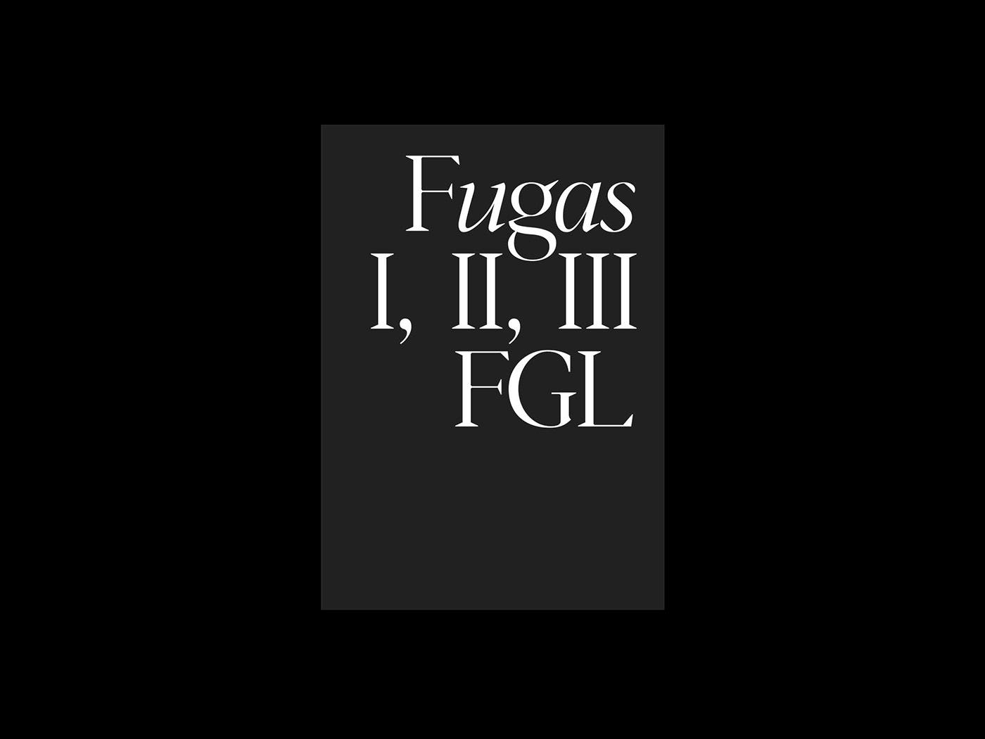 art books design editorial editorialdesign graphicdesign typography