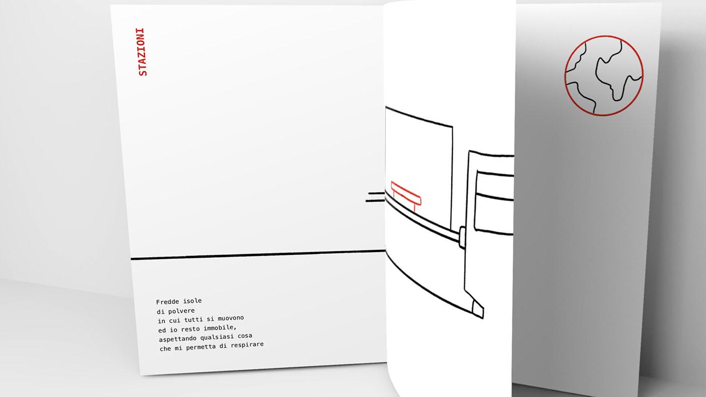 Image may contain: refrigerator, screenshot and sketch