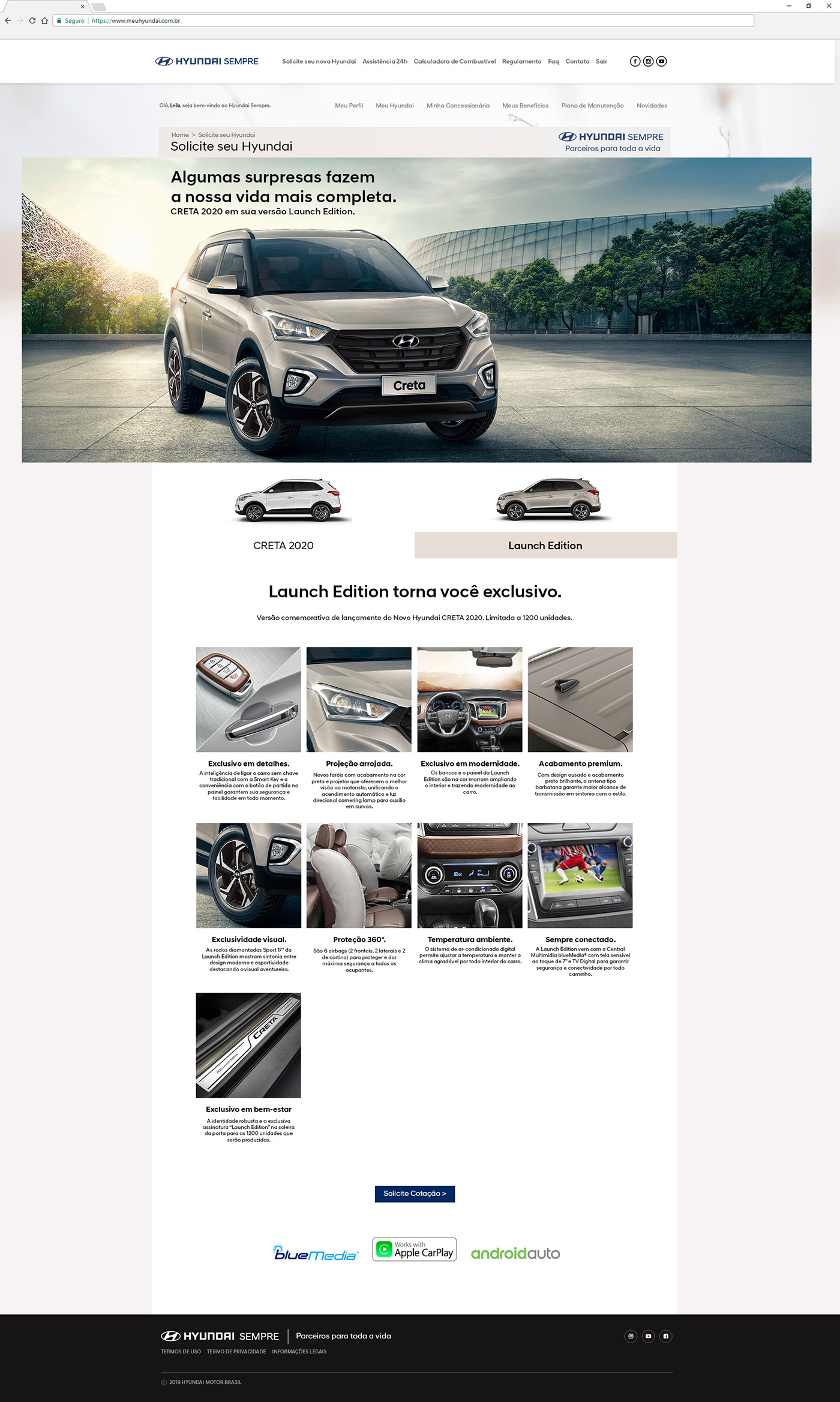 Image may contain: screenshot, abstract and land vehicle