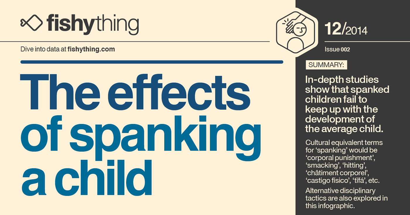 the effects of spanking Health spanking your child can have negative effects on their personality & lower their iq when it comes to disciplining children, physical abuse has been proven to have longterm detrimental effects on their mental health.