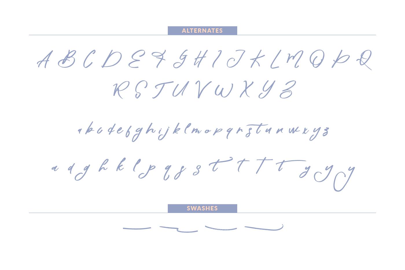 font Typeface free Script handmade typography   2017 free font 2016 free font best free font fontart