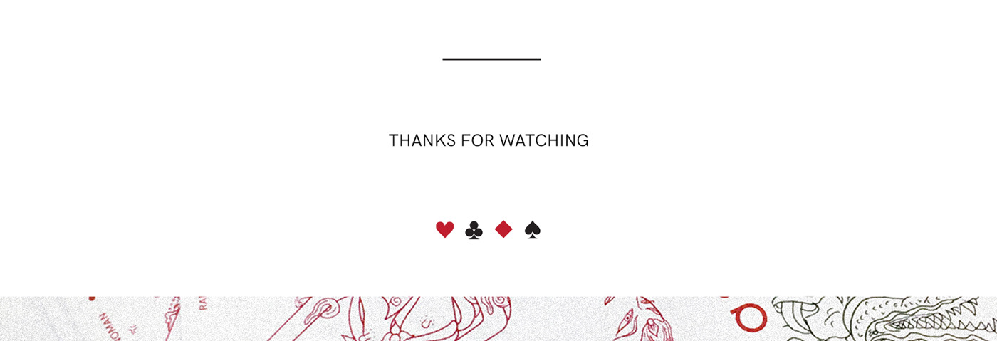 cards concept ILLUSTRATION  Packaging Paris Playing Cards Projet d'école School Project Wayang