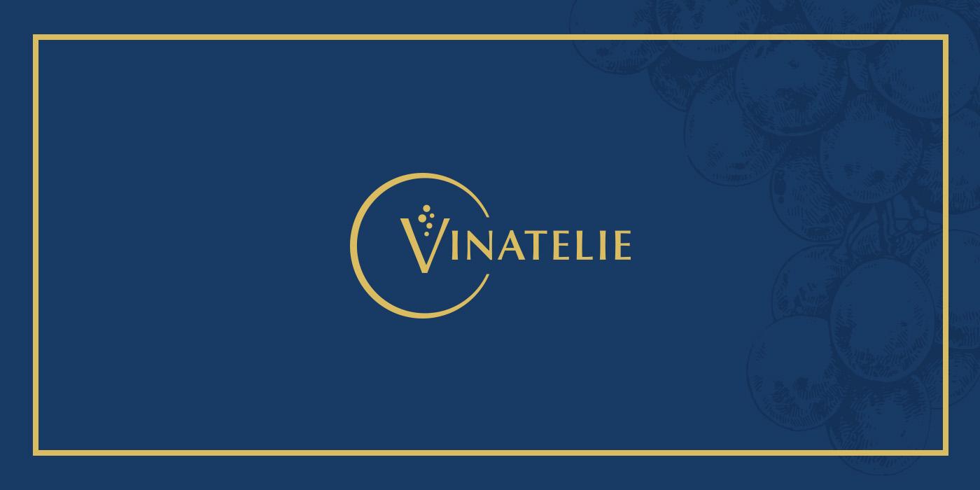 branding  wine