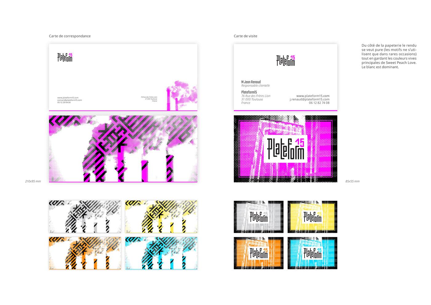plateform,logo,color,print,media,culture,cultural,Show,rehabilitated,industrial
