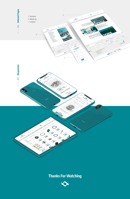 Ecommerce,eshop,tienda online,graphic design ,web site,Web,diseño gráfico,Diseño web,venta online