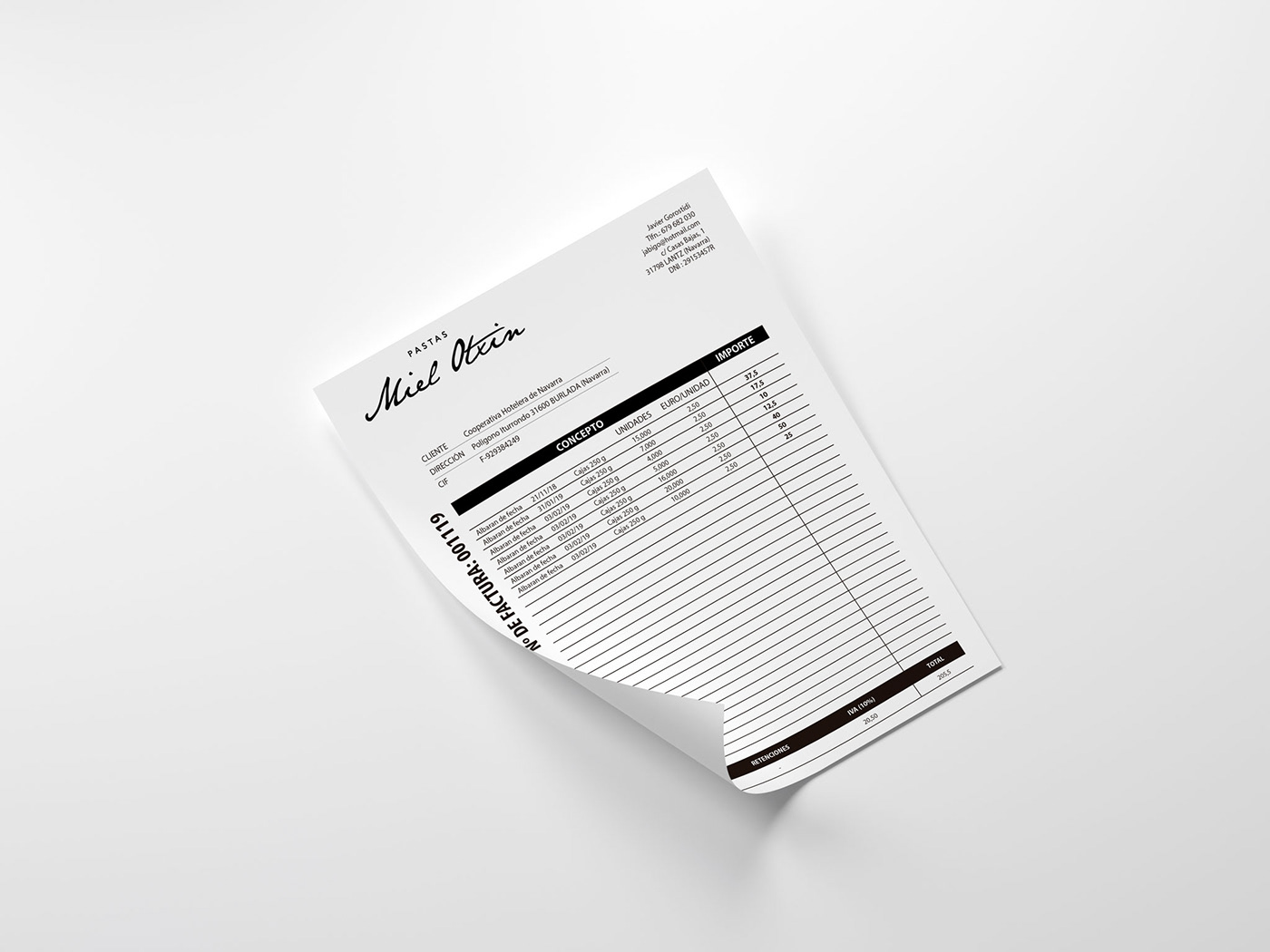 branding  diseño gráfico identity letter logo lettering logo Typographie