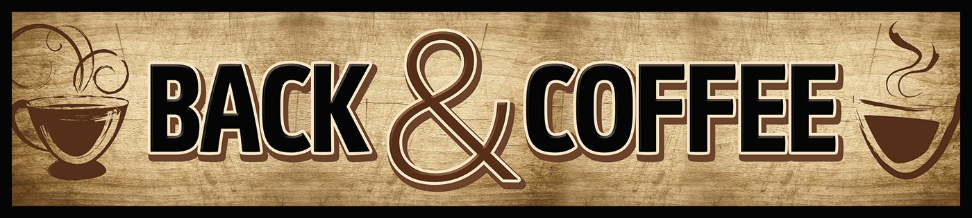 Web design designer yeni tasarım Kodlama HTML new logo site