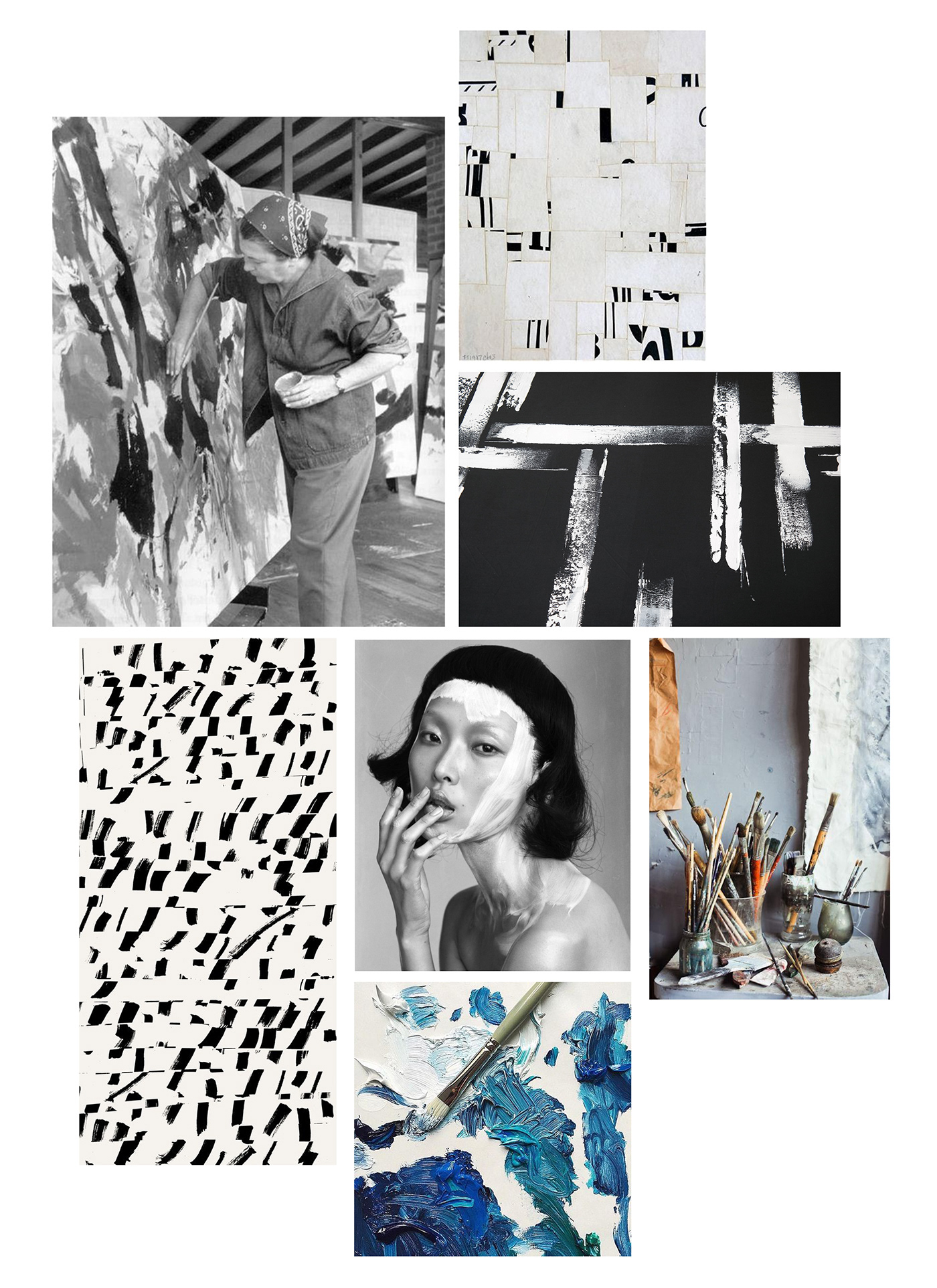 adobe,Illustrator,brush strokes,ink,brand pattern,branding ,art,brand