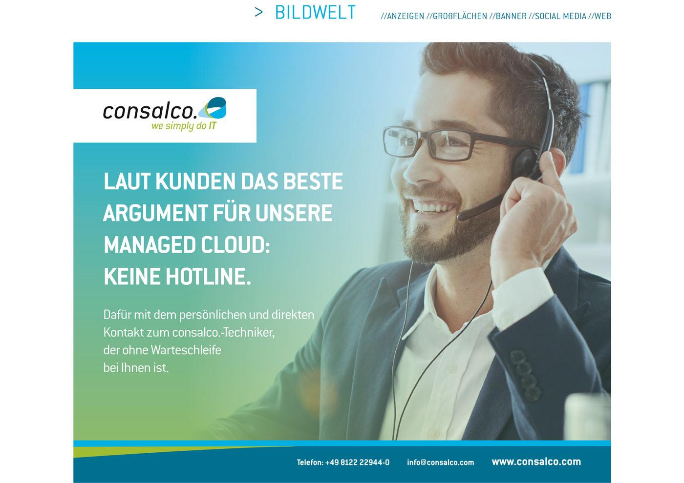 Corporate Design moosburg Freising IT Webdesign schilli die signatur printdesign designloge #HP