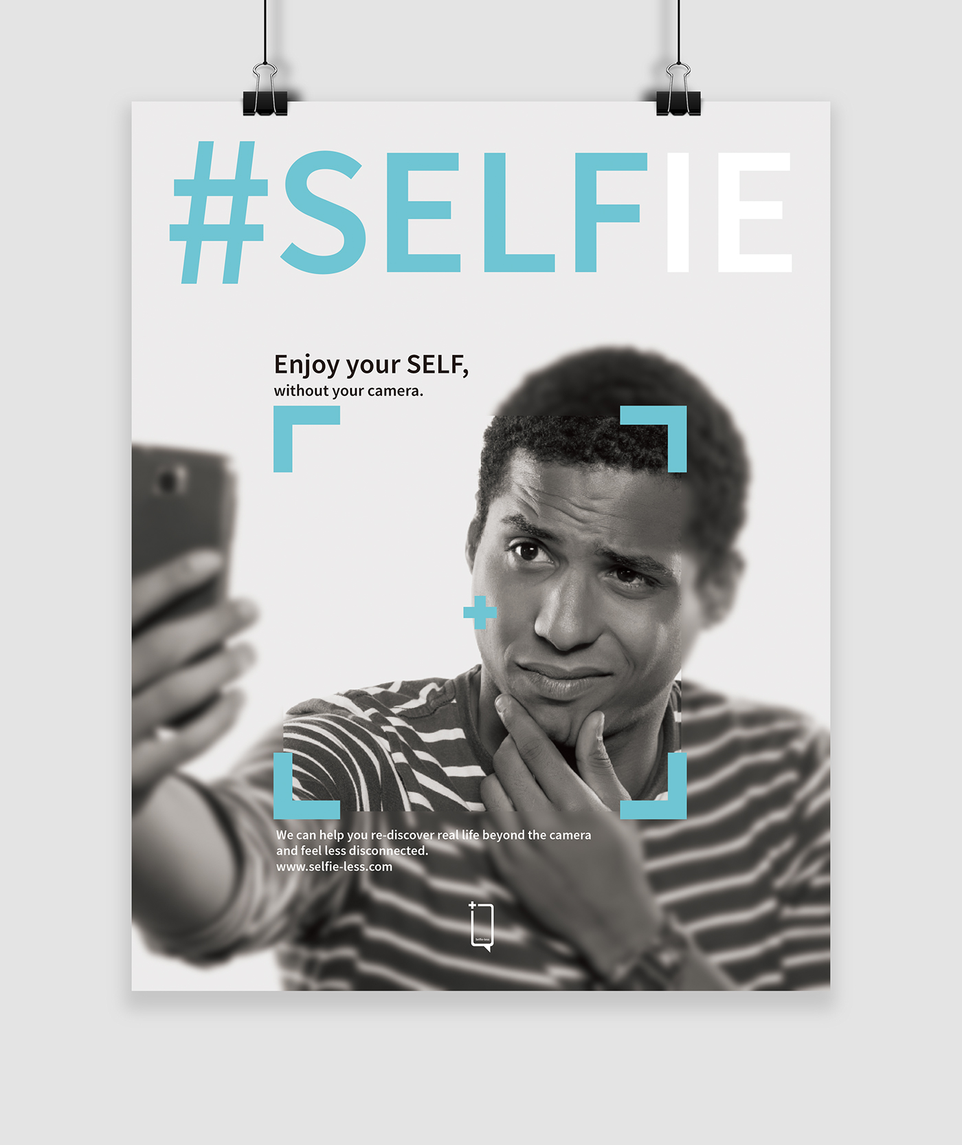 branding  selfie hashtag typography   logo Event foodtruck graphicdesign Poster series adobeawards