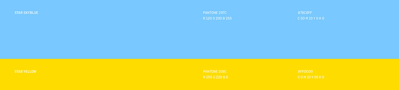 Album design BIGHIT branding  graphic Huskfox identity package TOMORROW X TOGETHER Txt 투모로우바이투게더