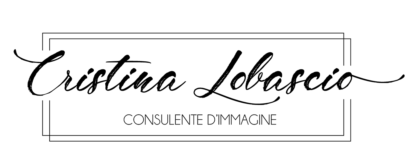 branding  brand identity Personal Brand graphic design