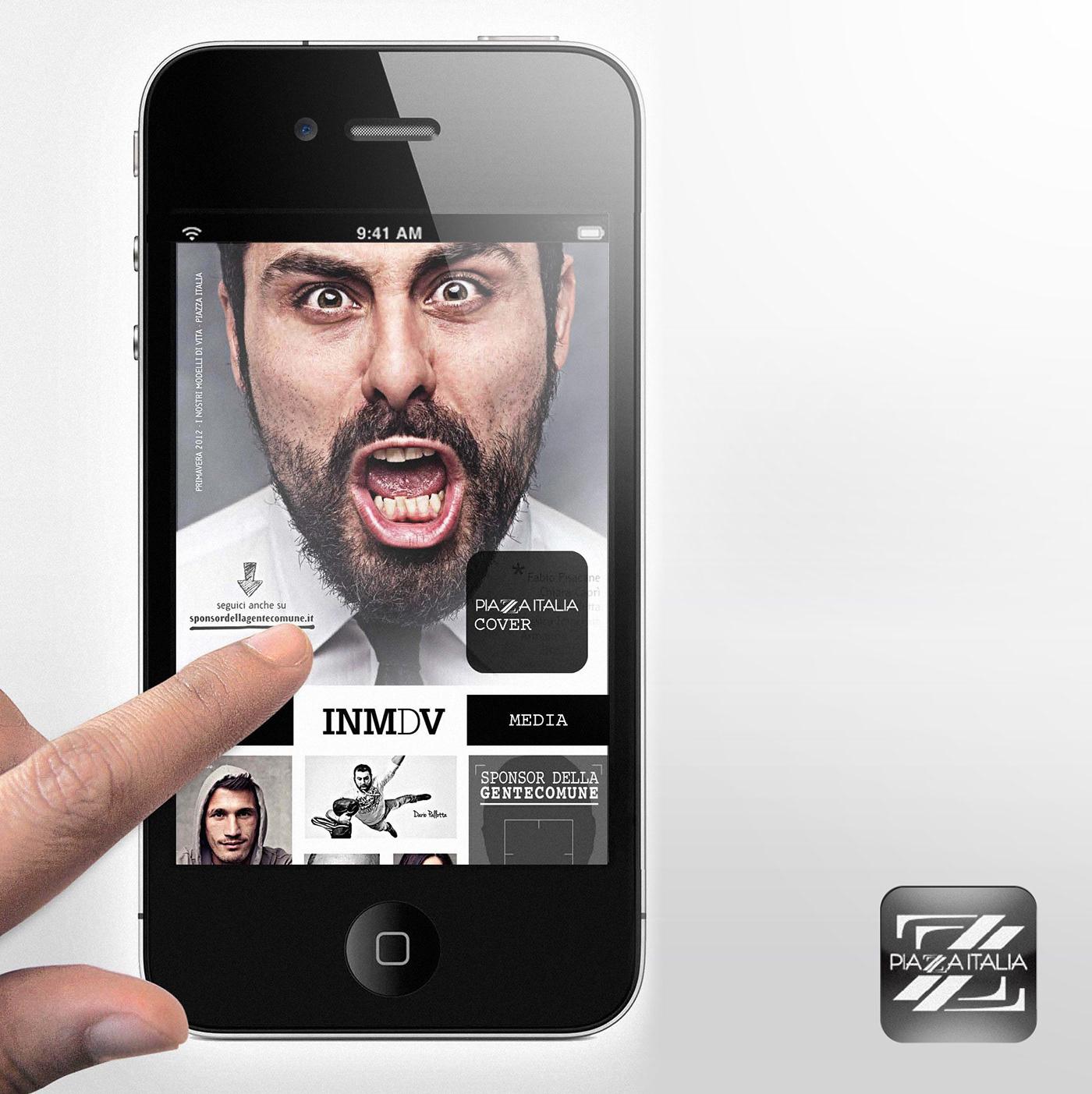Startup Webdesign CreativeDirection branding  ADOBEportfolio