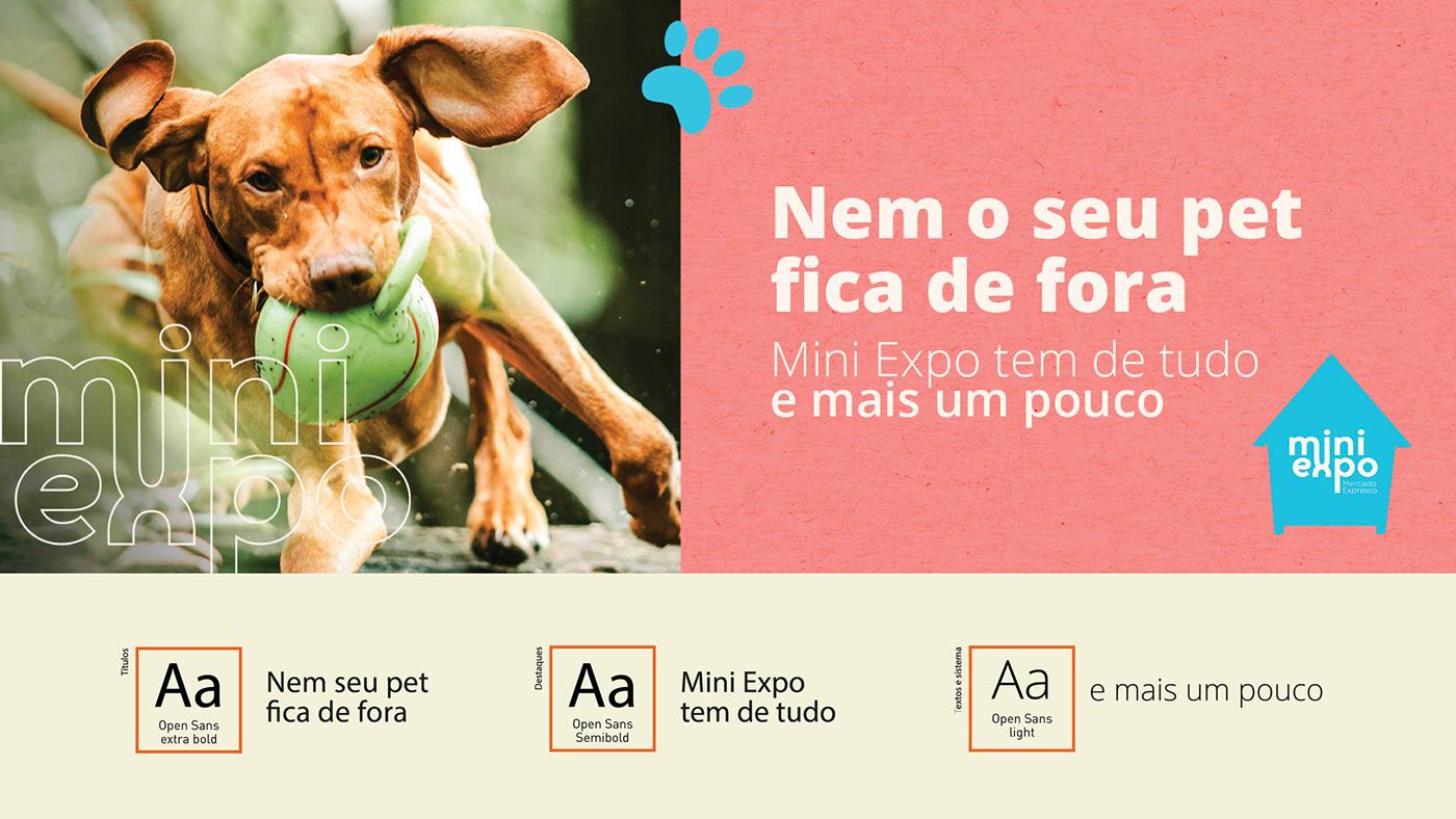 Image may contain: dog, cartoon and carnivore