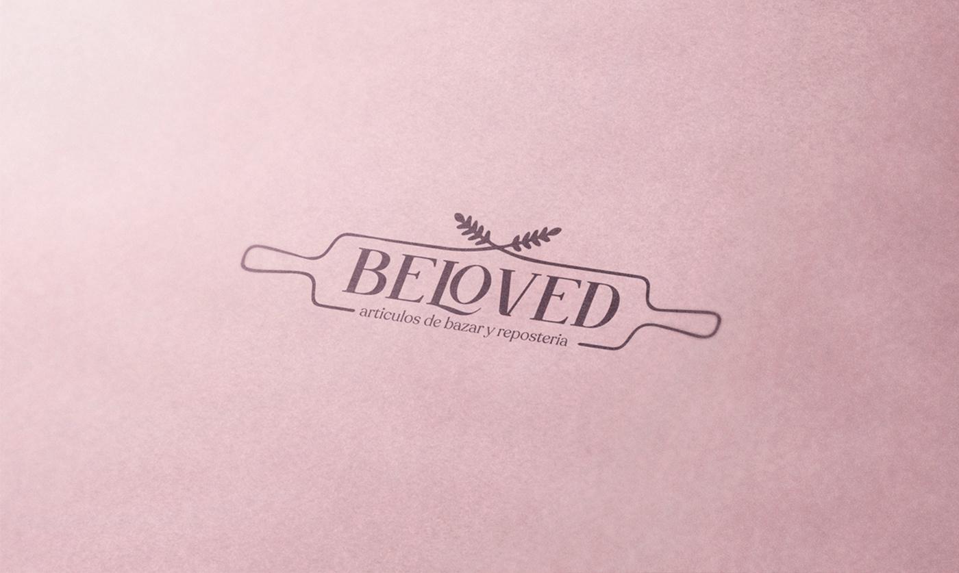 branding  graphic design  identity