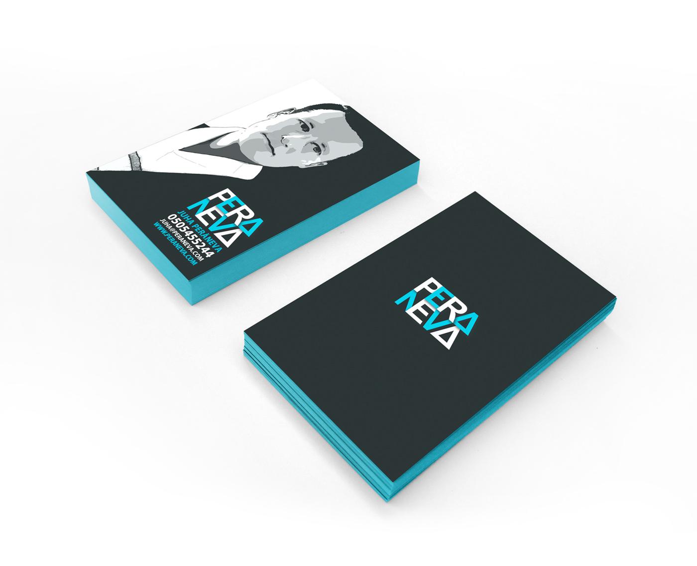 logo logodesign design graphic graphicdesign