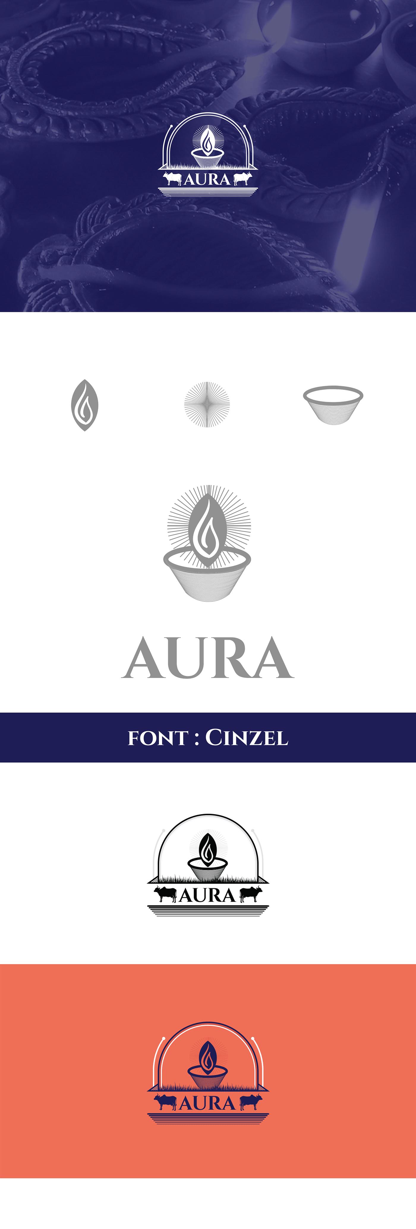 brand branding  design logo logodesign