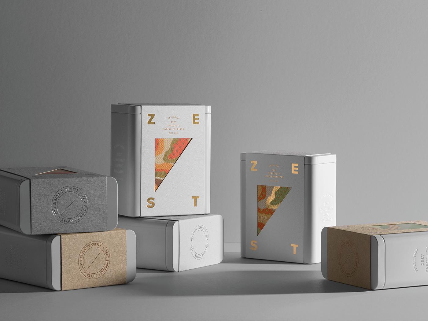 Image may contain: box and book