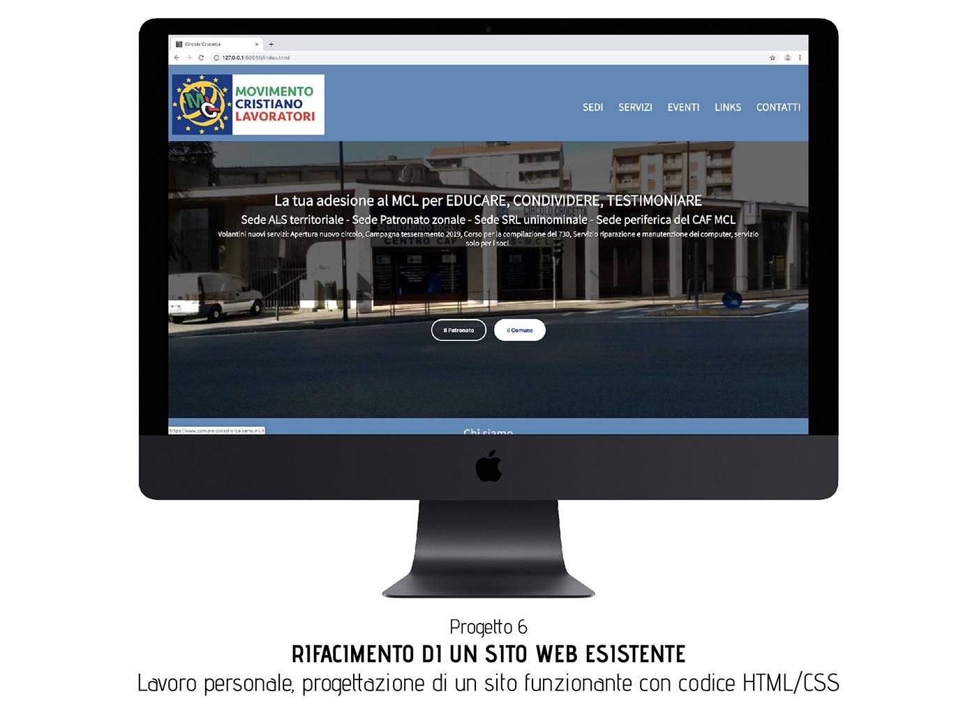 Image may contain: monitor, electronics and screenshot