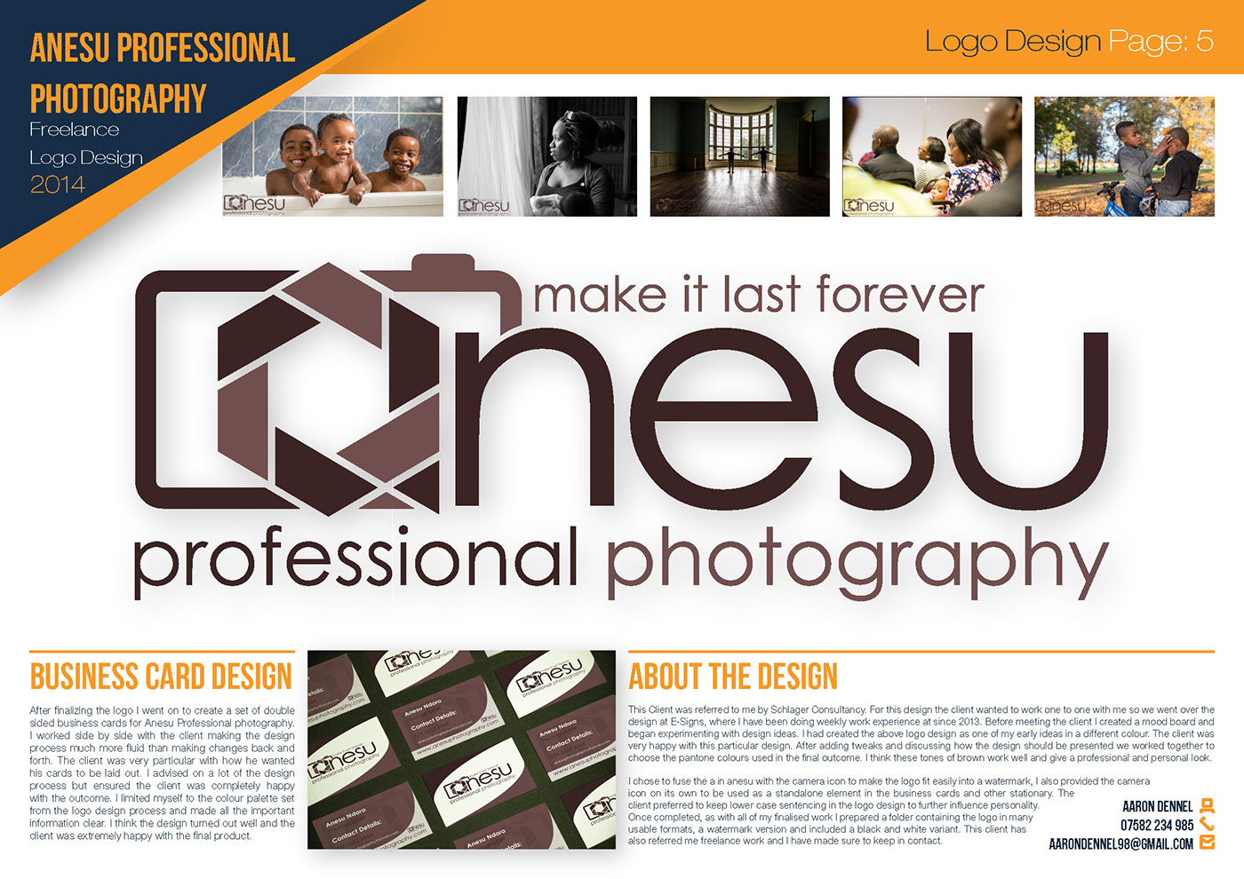 design Photography  brown shutter art forever camera