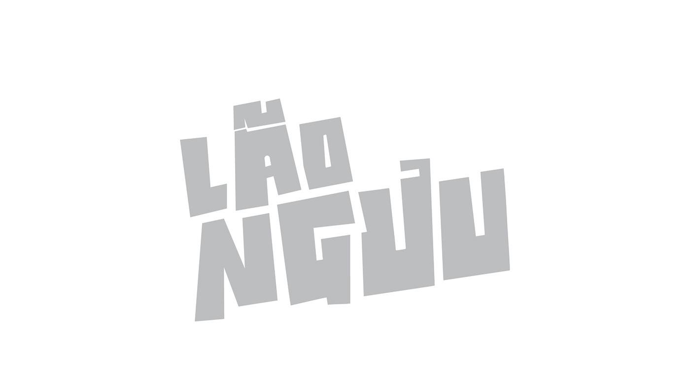 graphics branding  logo
