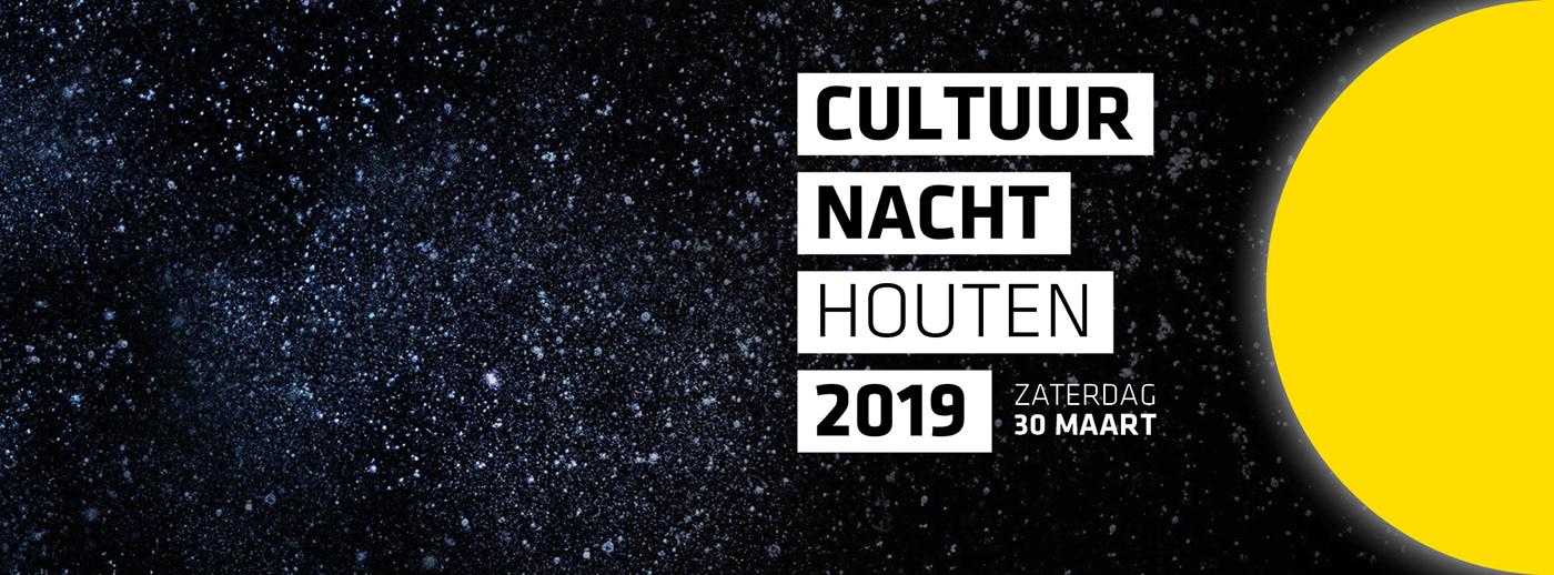 culture festival log Logo Design poster button