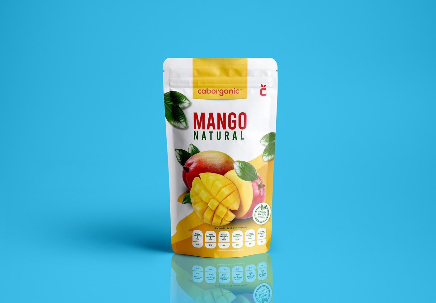 brand branding  diseño diseño gráfico empaque Label packing