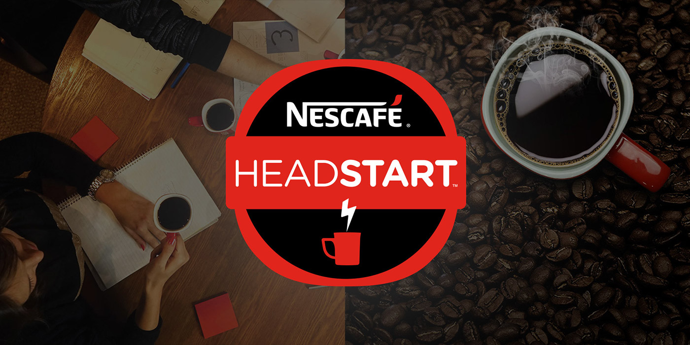 segmentation about nescafe One of the most known coffee brands nescafe  the marketing mix of nestle discusses the 4p's of nestle which is one of the strong fmcg companies of the world.