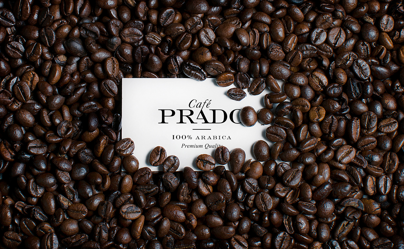 Coffee Design Coffee coffee logo coffee identity coffee brand Packaging tipographic logo logo Logotype coffee package