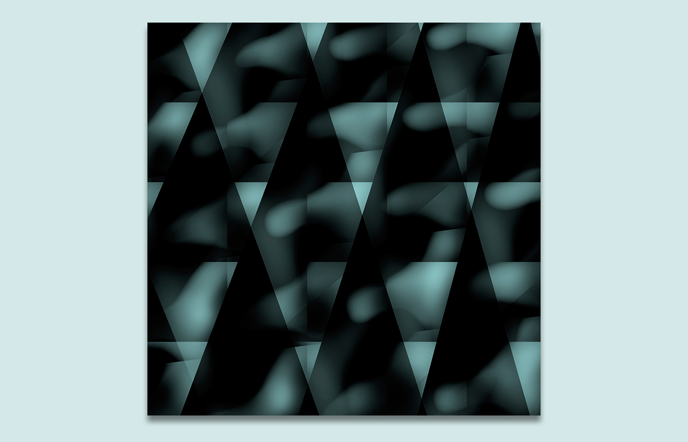 moire patterns Abstracts overlays grids
