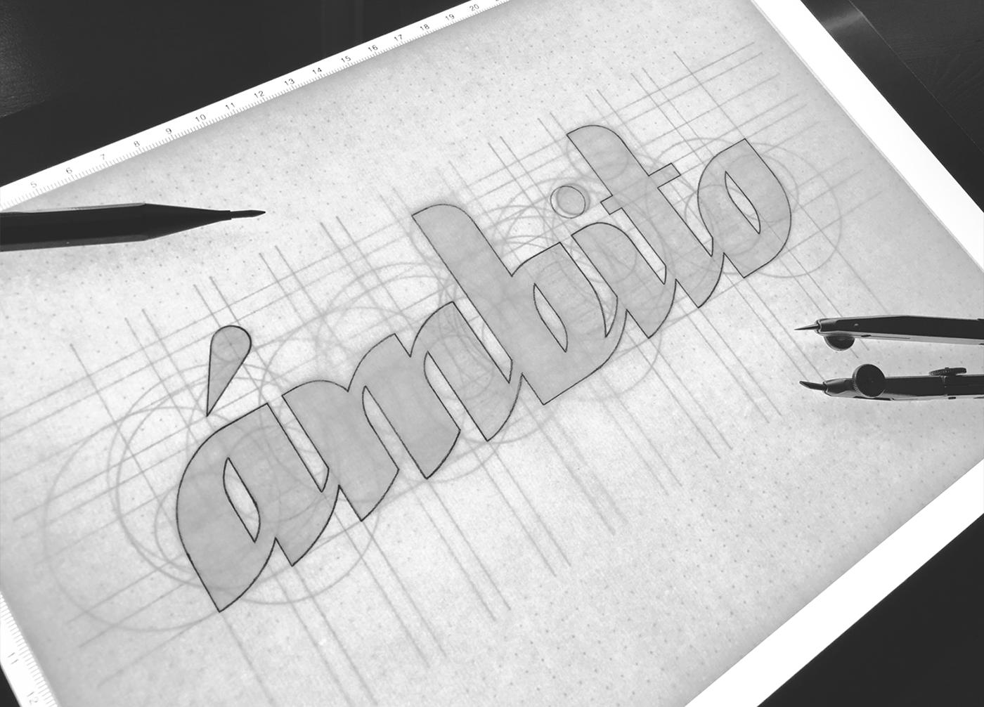 lettering,corporate,identity,branding ,logo,Logotype,Handlettering,typography  ,Typeface,handdrawntype