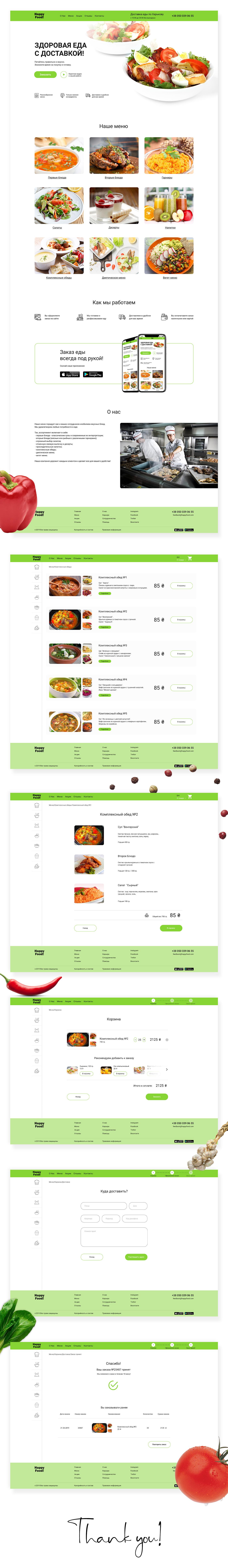 web site online store Online shop landing page UX/UI Designer Figma Web designer design Web Design  concept