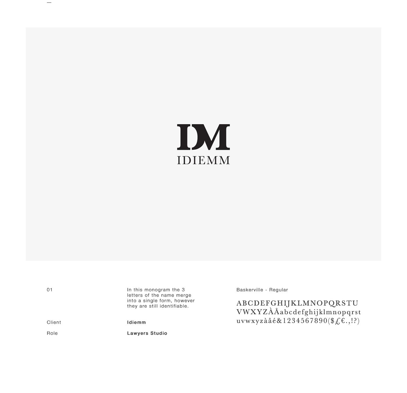 branding  logos marks identitity Collection inspiration folio logofolio logo Logotype
