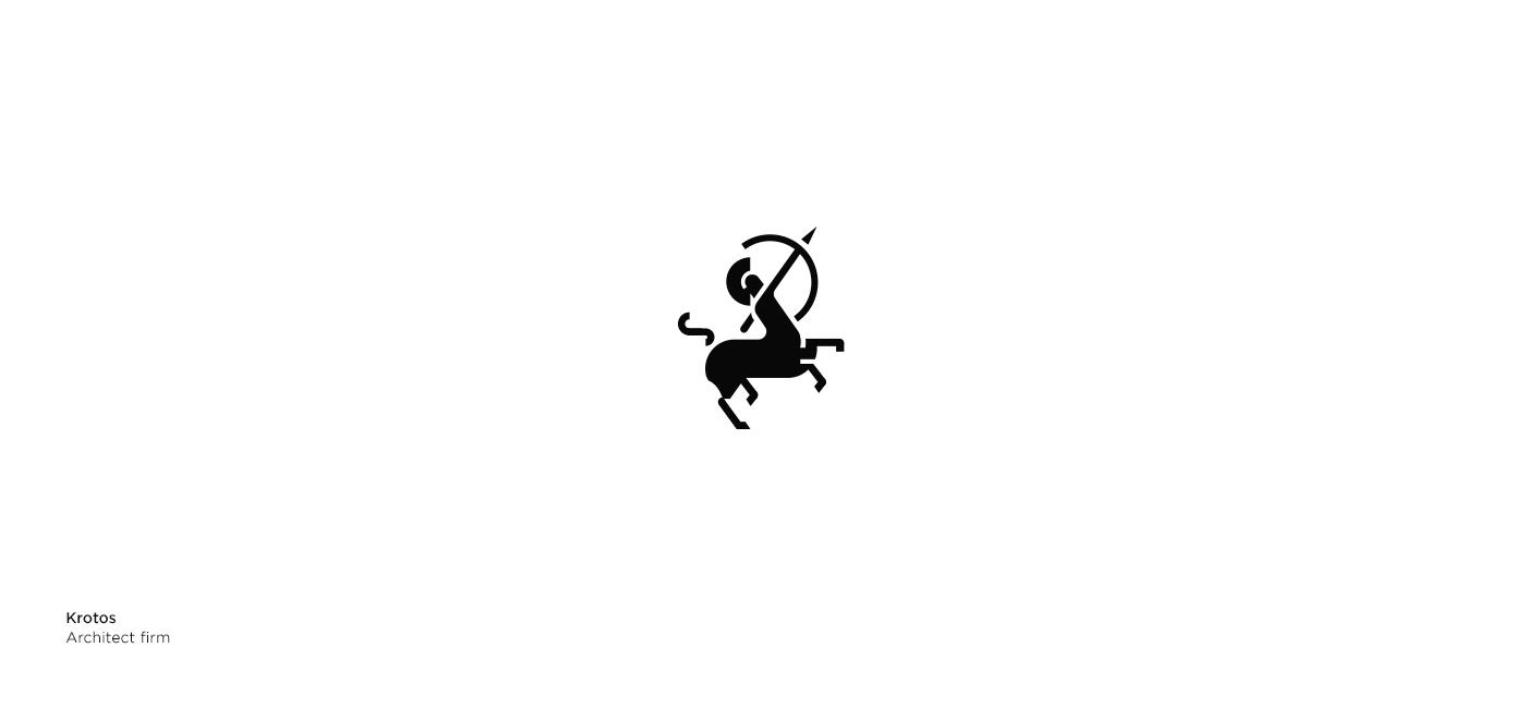logo brand wordmark symbol identity Icon minimal type Logotype clean