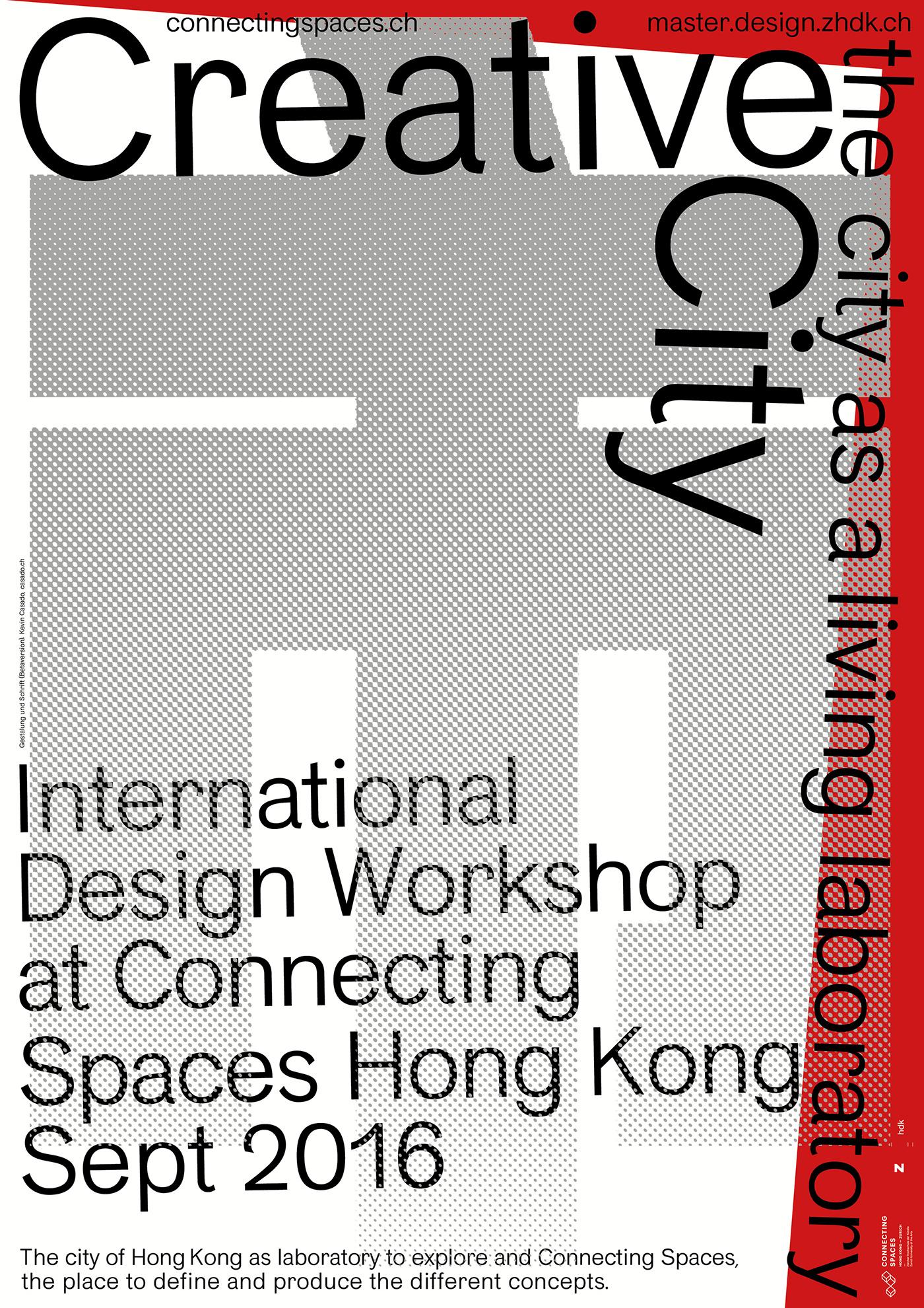 poster graphic design  swiss graphic design typography   art culture design art direction  designer